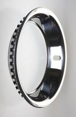 17 диаметр